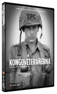 Kongo-DVD
